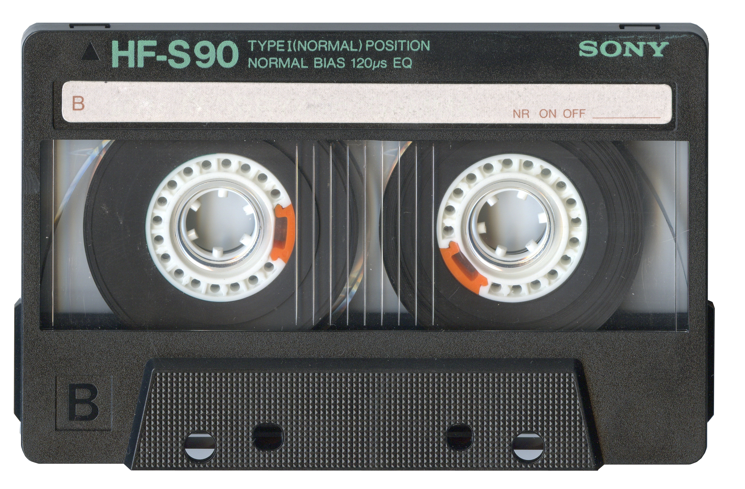 Sony_Cassette_Tape_by_Cliffski