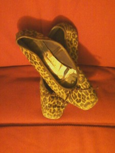 Spanish shoes (2)