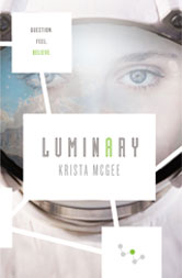 Luminary-book-cover